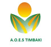 Timbaki