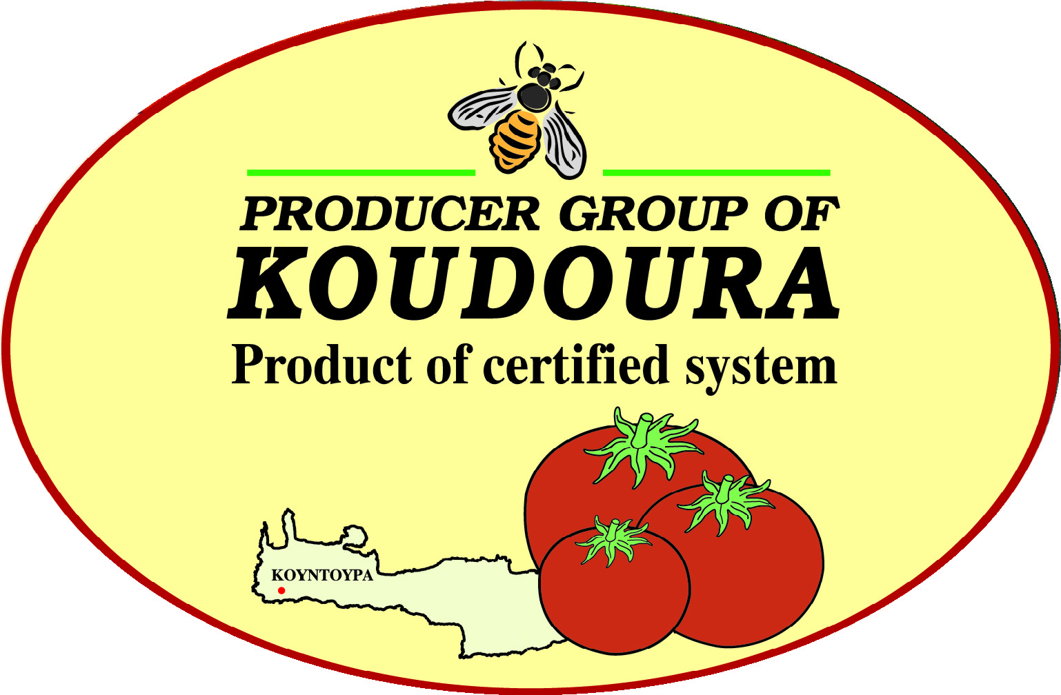 Koudoura