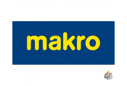 MAKRO CASH & CARRY NA FRESH MARKET