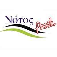 "Agricultural Cooperative ""NOTOS"""