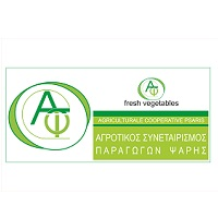 Agricultural Cooperative Psaris