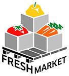 Czym jest Fresh Market ?
