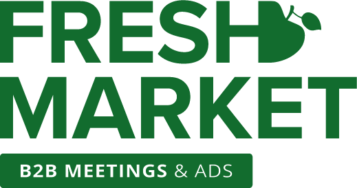 Fresh Market Online Meetings