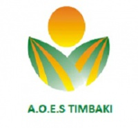 Agroindustrial Cooperative of Tympaki