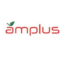 AMPLUS SP. Z O.O.