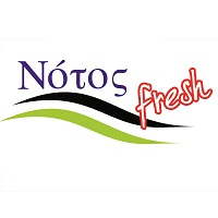 "Agricultural Cooperative ""NOTOS"