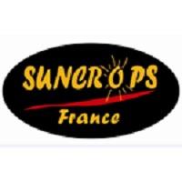 SUNCROPS FRANCE