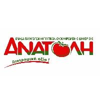 Agricultural Association of Ierapetra Anatoli