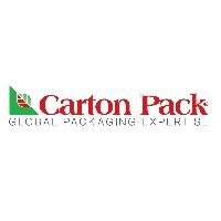 CARTON PACK