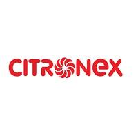 CITRONEX