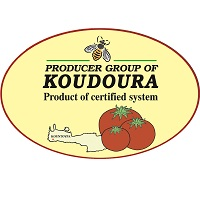 Agricultural Producers Association of Horticultural Kountoura