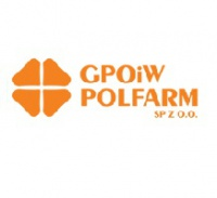 POLFARM SP. Z. O.O.