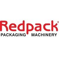 REDPACK