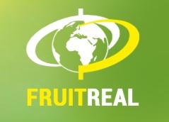 Fruitreal