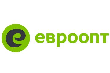 Euroopt
